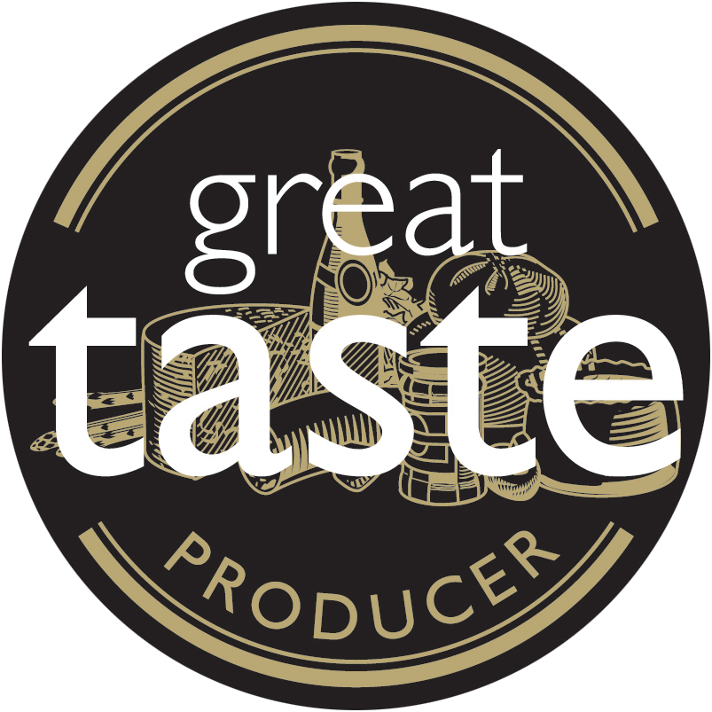 Great Taste Awards 2017